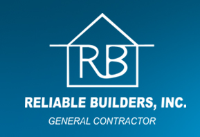 RELIABLE BUILDERS,INC